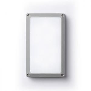 Aspen LED silver-grey R12011 Redlux