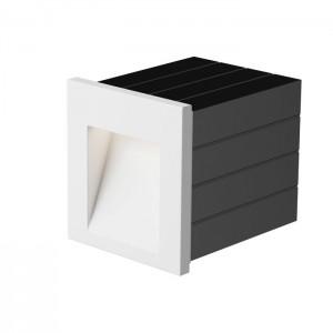 TESS Led white R12013 Redlux