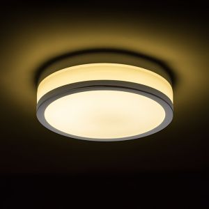 CIRA LED R12194 Redlux