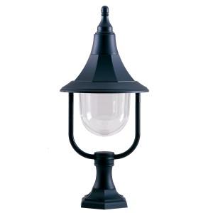 SHANNON black SHANNON PED Elstead Lighting