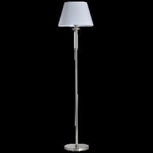 SIENA podłogowa F01322WH NI Cosmo Light