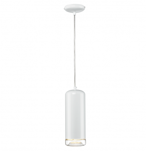 TRONDHEIM zwis P01093WH Cosmo Light