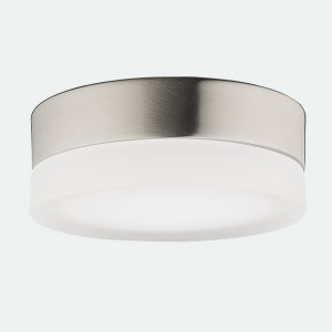 TUGELA satin 9493 Nowodvorski Lighting