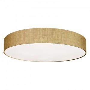 TURDA ⌀78 8802 Nowodvorski Lighting