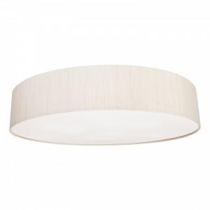 TURDA ⌀78 8958 Nowodvorski Lighting