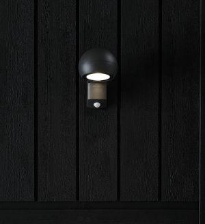 TYFON LED sensor 106514 Markslojd