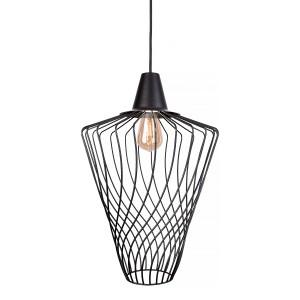 WAVE L black 8856 Nowodvorski Lighting