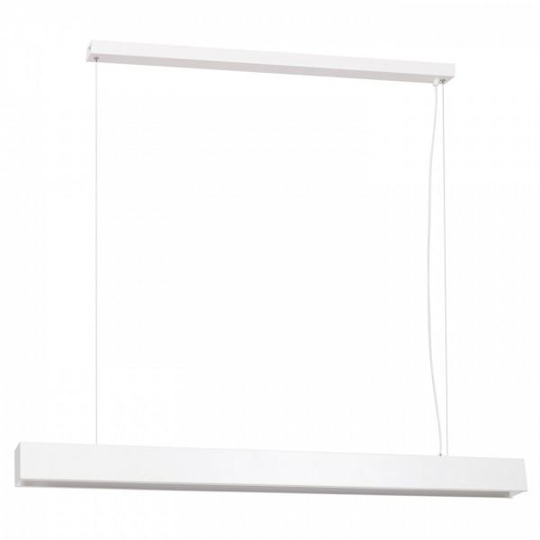 LINEAR LED white 120 1003 Luminex