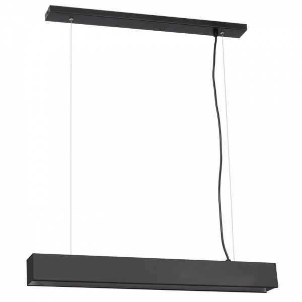 LINEAR LED black 60 1006 Luminex