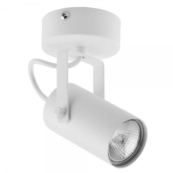 REDO white I 1049 TK Lighting