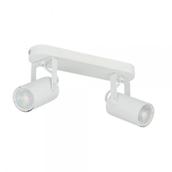 REDO white II 1074 TK Lighting