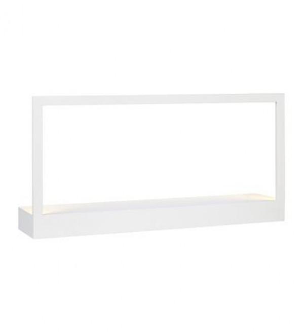 PABLO XL LED white 107564 Markslojd