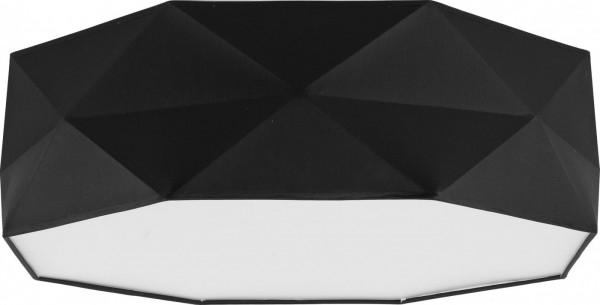 KANTOOR black 1567 TK Lighting