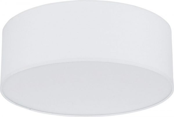 RONDO white 1581 TK Lighting