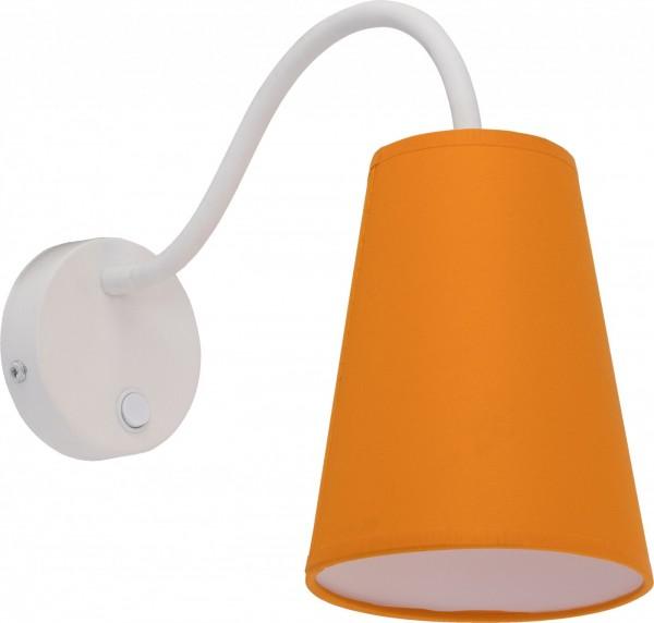 WIRE colour kinkiet 2448 TK Lighting