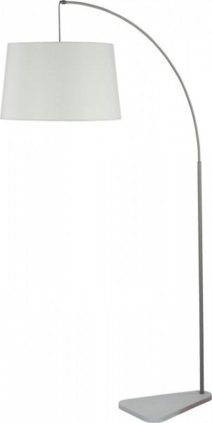 MAJA NEW grey 2959 TK Lighting