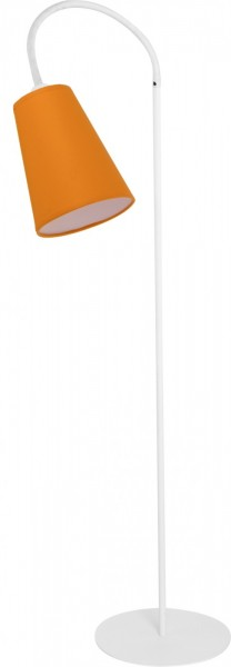 WIRE colour podłogowa 3082 TK Lighting