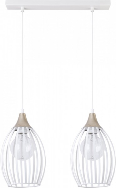 GRAPPA white-gold II 31811 Sigma