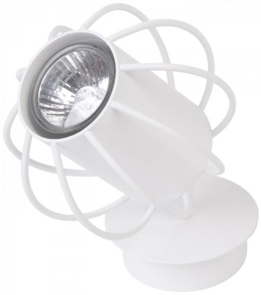 JOKER white I 33085 Sigma