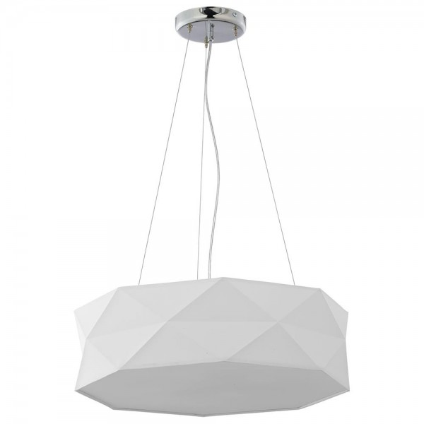 KANTOOR white 3311 TK Lighting