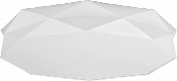 KANTOOR white 4225 TK Lighting