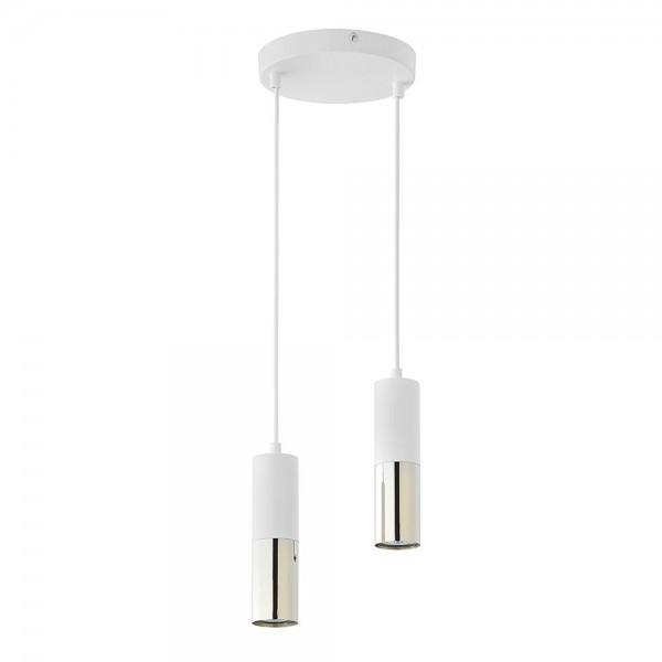 ELIT white II 4355 TK Lighting