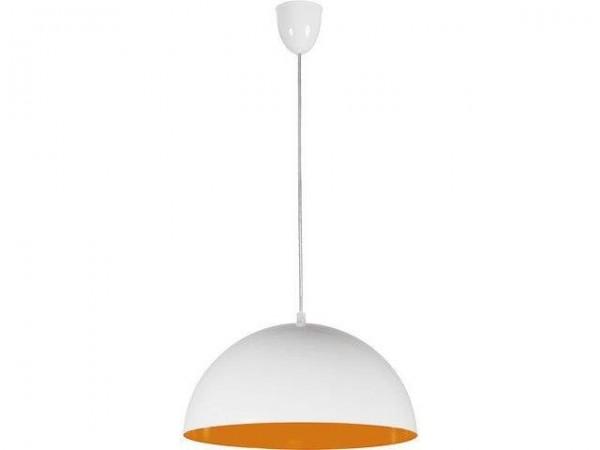 HEMISPHERE white - orange fluo S 6374 Nowodvorski Lighting