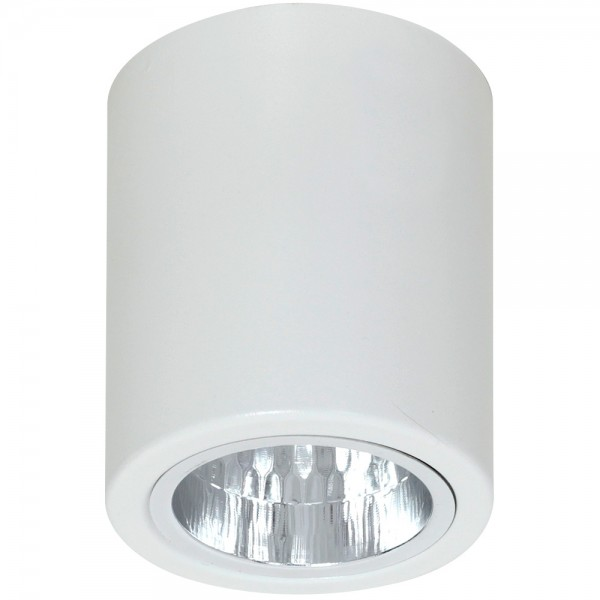 DOWNLIGHT round white 7234 Luminex