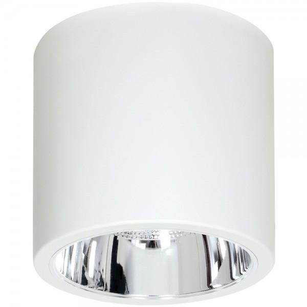 DOWNLIGHT round white 7238 Luminex