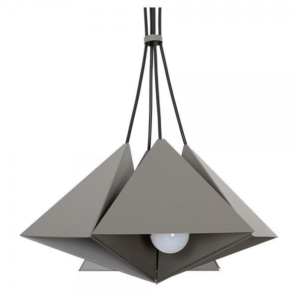 SET grey 7421 Luminex