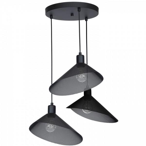 KELYN black 8053 Luminex