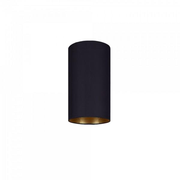 CAMELEON PETIT C black-gold 8226 Nowodvorski Lighting