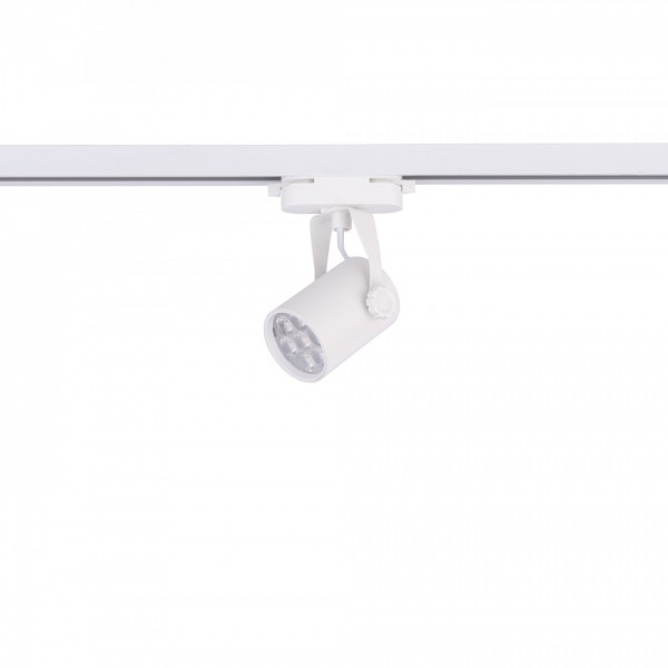 PROFILE STORE LED PRO 7W white 8315 Nowodvorski Lighting