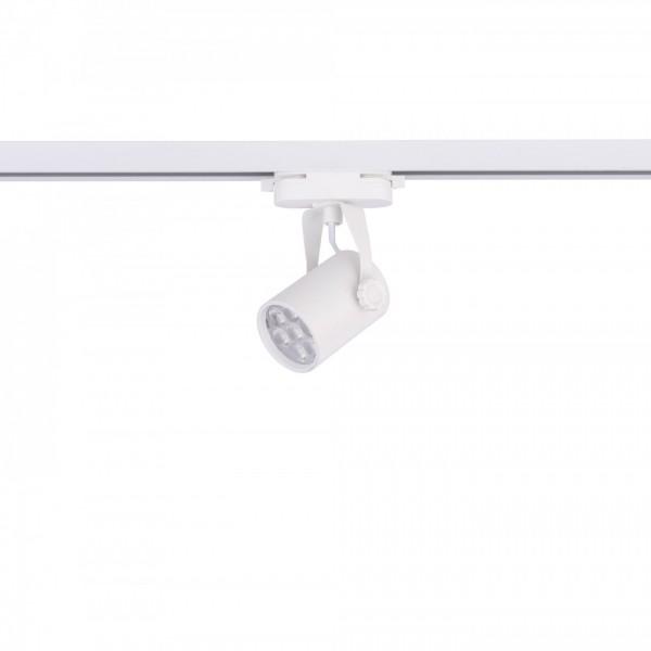 PROFILE STORE LED PRO 7W white 8316 Nowodvorski Lighting