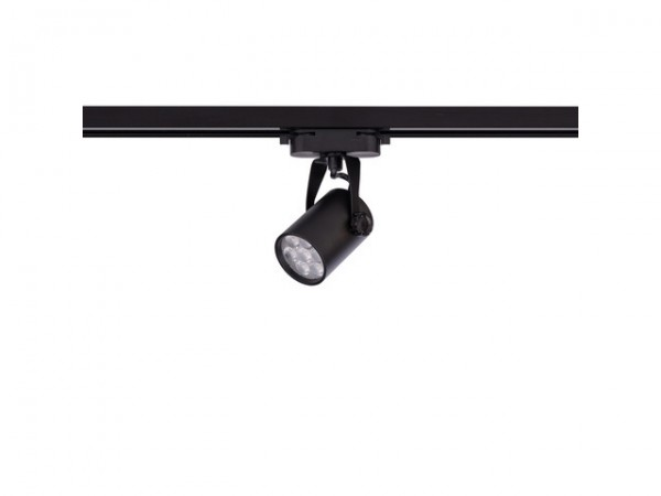 PROFILE STORE LED PRO 7W black 8317 Nowodvorski Lighting