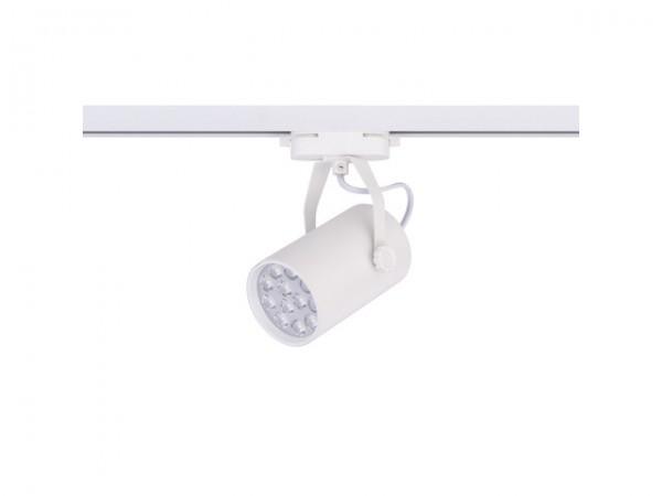 PROFILE STORE LED PRO 12W white 8321 Nowodvorski Lighting