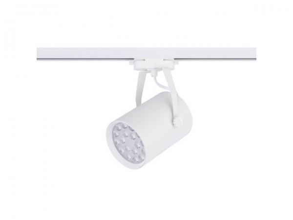 PROFILE STORE LED PRO 18W white 8324 Nowodvorski Lighting