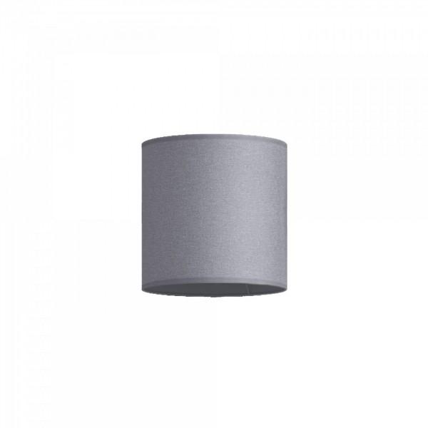 CAMELEON PETIT A grey 8332 Nowodvorski Lighting