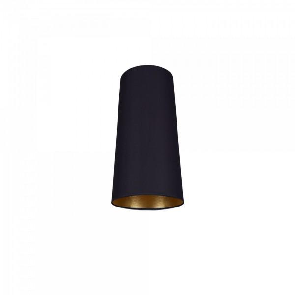 CAMELEON PETIT B black-gold 8338 Nowodvorski Lighting