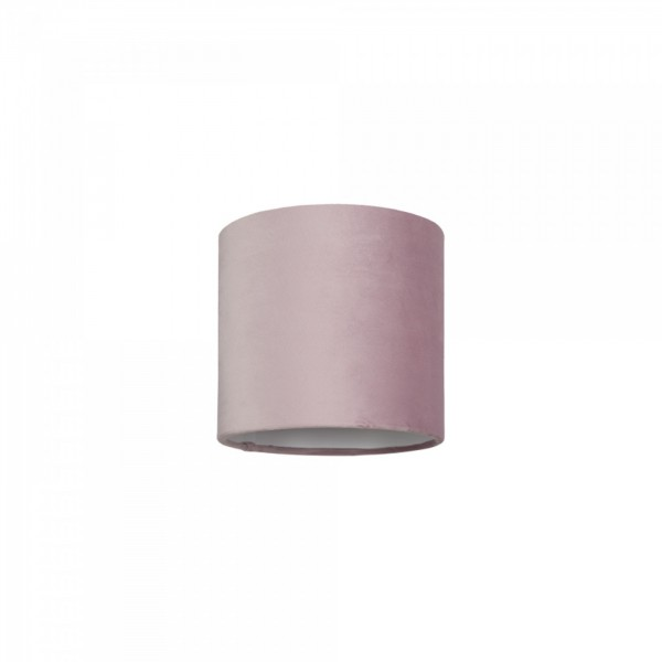 CAMELEON PETIT A pink 8340 Nowodvorski Lighting