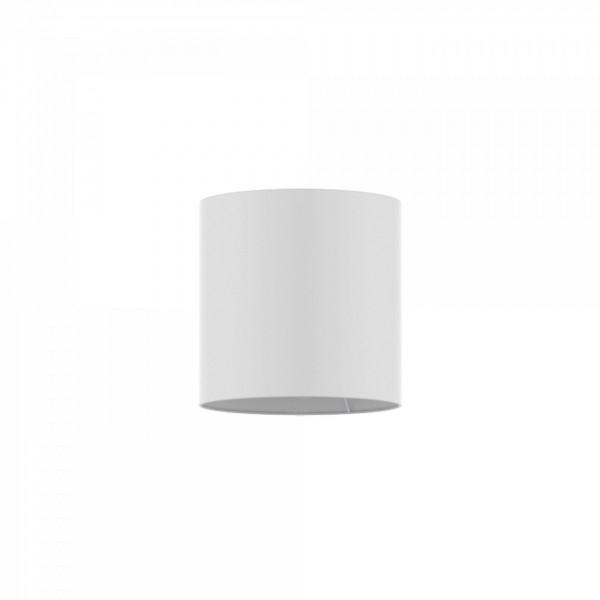 CAMELEON PETIT A white 8343 Nowodvorski Lighting