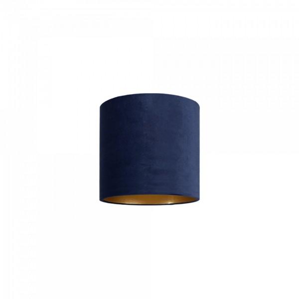 CAMELEON PETIT A blue-gold 8344 Nowodvorski Lighting