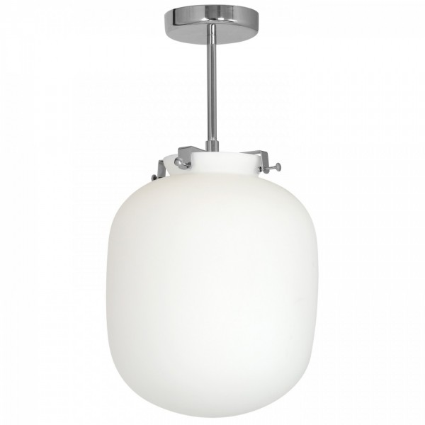 BACO chrome-white 8351 Luminex