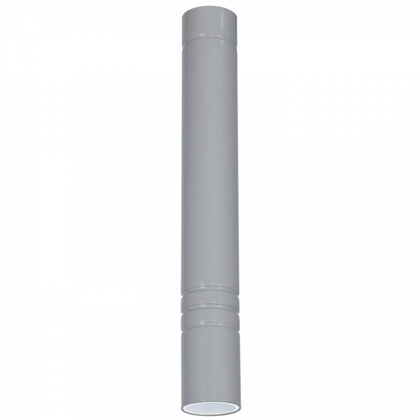 IMPLODE grey L 8370 Luminex