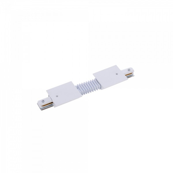 PROFILE RECESSED FLEX CONNECTOR white 8384 Nowodvorski Lighting