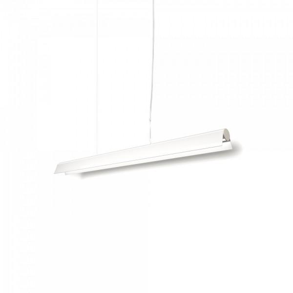 CAMELEON A LED WH 8451 Nowodvorski Lighting