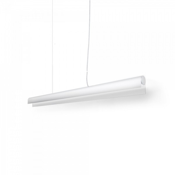 CAMELEON Q LED WH 8453 Nowodvorski Lighting