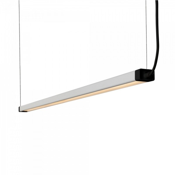 CAMELEON H LED WH/BL 8454 Nowodvorski Lighting