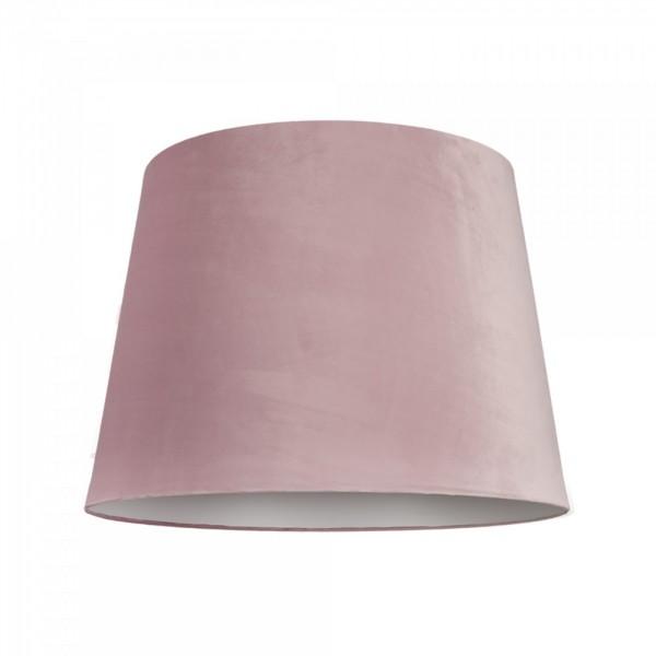 CAMELEON CONE L V PI/WH 8494 Nowodvorski Lighting