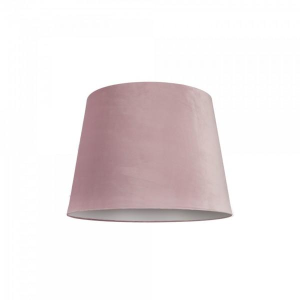 CAMELEON CONE M V PI/WH 8498 Nowodvorski Lighting